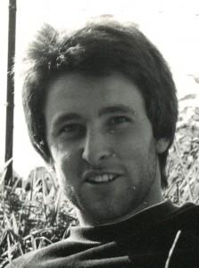 Michiel 1979