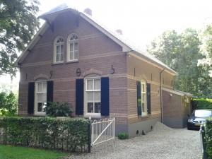 Hemmen, Veldstraat 89