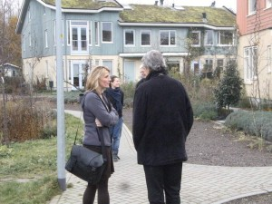 Ecollectief Almere Buitenkans 2010